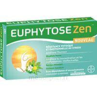 Euphytosezen Comprimés B/30 à Entrelacs