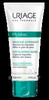 Hyseac Masque Gommant T/100ml à Entrelacs
