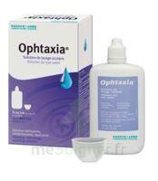 Ophtaxia, Fl 120 Ml à Entrelacs