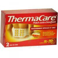 Thermacare, Bt 2 à Entrelacs