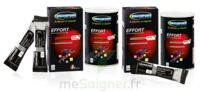 Ergysport Effort Poudre Pour Boisson Menthe 6 Sticks à Entrelacs