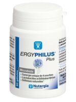 Ergyphilus Plus Gélules B/60 à Entrelacs