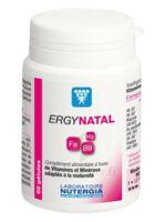 Ergynatal Maternité Gélules B/60 à Entrelacs
