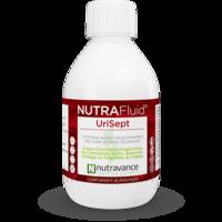 Nutrafluid Urisept Solution Buvable Fl/250ml à Entrelacs