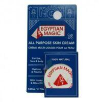 Egyptian Magic Baume Multi-usages 100% Naturel Pot/7,5ml à Entrelacs