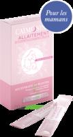 Calmosine Allaitement Solution Buvable Extraits Naturels De Plantes 14 Dosettes/10ml à Entrelacs