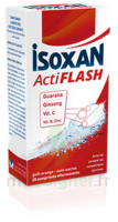 Isoxan Actiflash Booster 28 Comprimes à Entrelacs