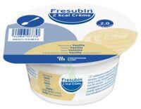 Fresubin 2 Kcal Creme Sans Lactose, 200 G X 4 à Entrelacs