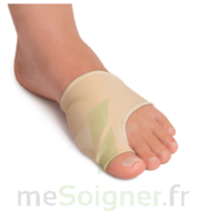 Protec. Hallux Valgus  Oignon/cors Ts - L'unite Feetpad à Entrelacs