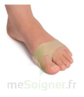 Protection Plantaire Tl - La Paire Feetpad à Entrelacs