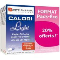 Calorilight Forte Pharma 120 GÉlules à Entrelacs