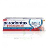 Parodontax Complète Protection Dentifrice 75ml à Entrelacs