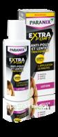 Paranix Extra Fort Lotion Antipoux 200ml à Entrelacs
