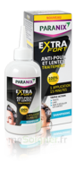 Paranix Extra Fort Shampooing Antipoux 300ml à Entrelacs