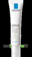 Effaclar Duo + Spf30 Crème Soin Anti-imperfections T/40ml à Entrelacs