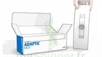 Adaptic Doigtier, Grand, Diamètre 2,8 Cm , Bt 3 à Entrelacs
