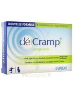 Decramp Comprimé B/30 à Entrelacs