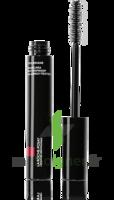 Tolériane Mascara Waterproof Noir 8ml à Entrelacs