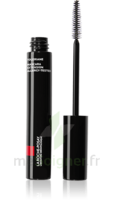 Toleriane Mascara Extension Noir 8,4ml à Entrelacs