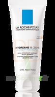 Hydreane Bb Crème Crème Teintée Rose 40ml à Entrelacs