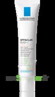Effaclar Duo+ Unifiant Crème Light 40ml à Entrelacs