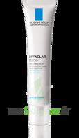 Effaclar Duo+ Gel Crème Frais Soin Anti-imperfections 40ml à Entrelacs