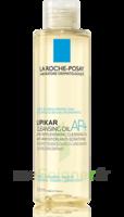La Roche Posay Lipikar Ap+ Huile Lavante Relipidante Anti-grattage Fl/200ml à Entrelacs