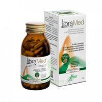 Fitomagra Libramed Comprimés B/138 à Entrelacs