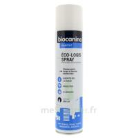 Ecologis Solution Spray Insecticide 300ml à Entrelacs