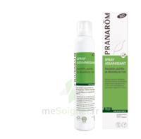 Aromaforce Spray Assainissant Bio 150ml + 50ml à Entrelacs