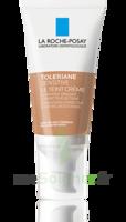 Tolériane Sensitive Le Teint Crème Médium Fl Pompe/50ml à Entrelacs