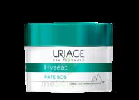 Hyseac Pâte Sos Soin Local Pot/15g à Entrelacs