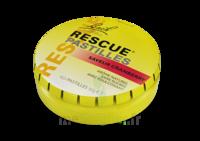 Rescue® Pastilles Cranberry - Bte De 50 G à Entrelacs