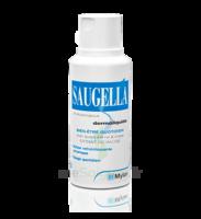 Saugella Emulsion Dermoliquide Lavante Fl/250ml à Entrelacs