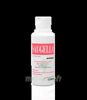 Saugella Poligyn Emulsion Hygiène Intime Fl/250ml à Entrelacs
