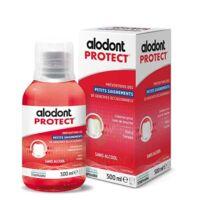 Alodont Protect 500 Ml à Entrelacs