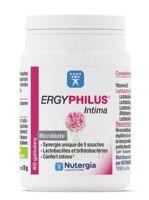 Ergyphilus Intima Gélules B/60 à Entrelacs