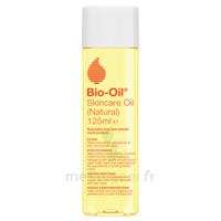 Bi-oil Huile De Soin Fl/60ml à Entrelacs