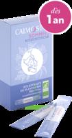 Calmosine Sommeil Bio Solution Buvable Relaxante Extraits Naturels De Plantes 14 Dosettes/10ml à Entrelacs