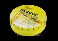 Rescue® Pastilles Orange - Bte De 50 G à Entrelacs